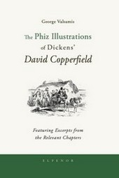 The Phiz Illustrations IN PRINT